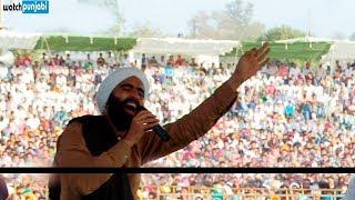 getlinkyoutube.com-Kanwar Grewal | Live | Ghar Di izat | ਘਰ ਦੀ ਇੱਜਤ