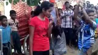 getlinkyoutube.com-Rakesh mishra new bhojpuri bol bom album  songs 2015 SUPER DUPER HIT.rajusinghara
