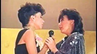 Bituing Walang Ningning - Cherie Gil & Sharon Cuneta