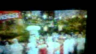 Iklan mie Suksess isi 2 - Maya Septa & Sule