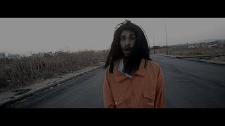 getlinkyoutube.com-Wad3ya/Abdessamii Solda Clip  officiel 2013
