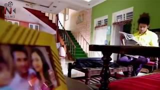 Sav*dhan india dost ki maa se payar    cute love story    7 july 2018