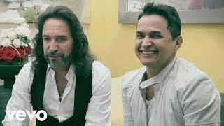 getlinkyoutube.com-Jorge Celedón, Marco Antonio Solís - Y Ahora Te Vas
