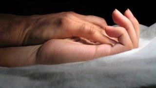 getlinkyoutube.com-أكثر 5 مناطق إثارة في جسد المرأة
