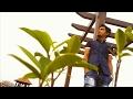 Tere Binn Her Ek Pal | Shaaz Alam Feat.IBRAHIM | Khan Records | OFFICIAL MUSIC VIDEO | 2017