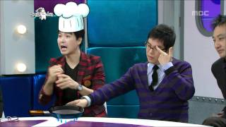 getlinkyoutube.com-The Radio Star, Gamjagol(1) #10, 감자골 4인방 20111130