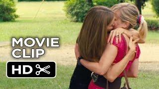 getlinkyoutube.com-Hot Pursuit Movie CLIP - Honey Bunny (2015) - Sofia Vergara, Reese Witherspoon Comedy HD