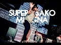Super Sako Mi Gna - ft Hayko --- - ---
