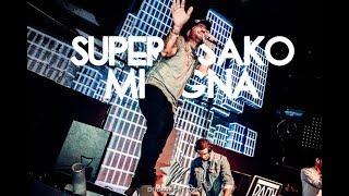 Super Sako Ft  Spitakci Hayko - Mi Gna