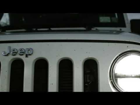 RIGID Russia: Truck-lite светодиодные фары головного света 7