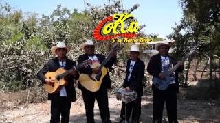 """getlinkyoutube.com-COKA Y SU BARRIO BRAVO """"15 AÑOS DE PRISION"""" HD"""
