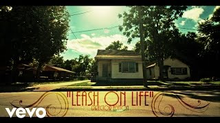 Starlito & Don Trip - Leash On Life (ft. Kevin Gates)