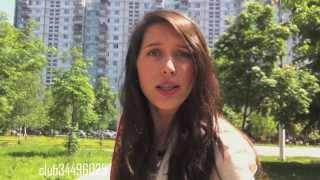 getlinkyoutube.com-Катя Клэп Лучшие моменты #1 !!!