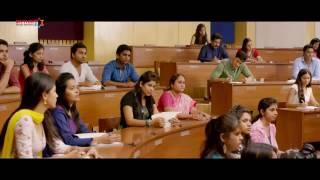 Mahesh babu hindi dub song