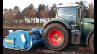 getlinkyoutube.com-test imants 4,5 meter revolution 57