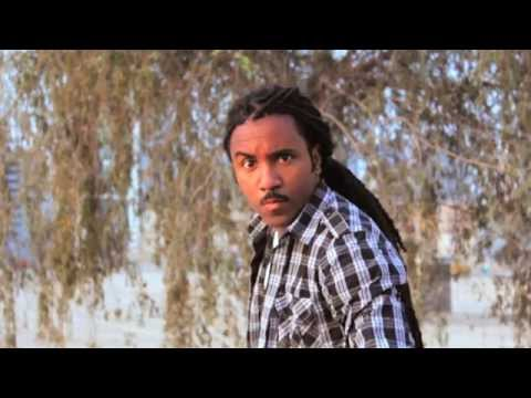 Thabit Show - Film Hindi | برنامج ثابت ـ فيلم هندي