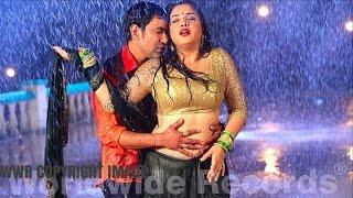 getlinkyoutube.com-Karela Man Pat Jayi | DINESH LAL YADAV ,AAMRAPALI DUBEY | BHOJPURI HOT SONG
