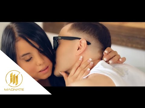 Magnate Ft Nicky Jam - Dandote (Video Oficial)