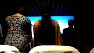 getlinkyoutube.com-National Anthem in Movie Theatres