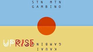getlinkyoutube.com-Childish Gambino - U Don't Have To Call (STN MTN)