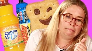 getlinkyoutube.com-British Adults Try Sweets From Their Childhoods