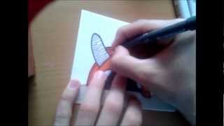 getlinkyoutube.com-New Graffiti stickers Characters Sede#1