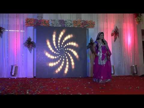 Wedding Ladies, Mahila Sangeet in Jaipur, Bride & Groom's Performance, 09928242899