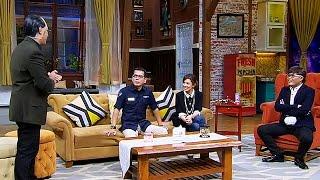 getlinkyoutube.com-Mario Sepuh Grogi Berat Bertemu Najwa Shihab & Wishnutama