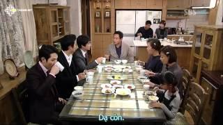 getlinkyoutube.com-Life is beautiful - tập 63(tập cuối) - vietsub