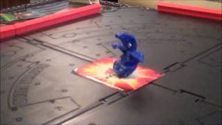 getlinkyoutube.com-Bakugan Tournament Battle 4 (part 1)