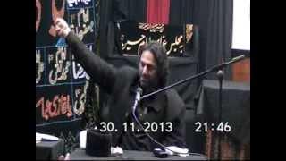 getlinkyoutube.com-allama nasir abbas multan shaheed at imamia mission london on 30 11 2013