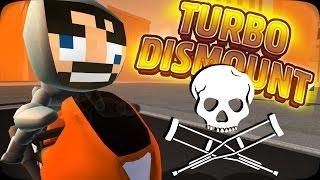 getlinkyoutube.com-Turbo Dismount | Derp SSundee in Jacka**