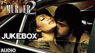 Murder 2 Full Songs JUKEBOX (Audio) | Hale Dil, Phir Mohabbat, Aye Khuda | T-Series