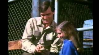 getlinkyoutube.com-THE FORGOTTEN MAN- ABC MOVIE OF THE WEEK