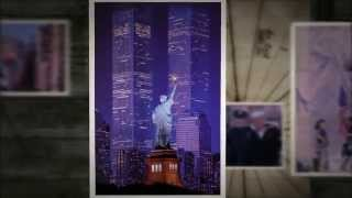 getlinkyoutube.com-THE WORLD TRADE CENTER MEMORIAL NATIONAL ANTHEM!