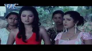 getlinkyoutube.com-दूल्हा फूंके चूल्हा - Dulha Funke Chulha || Bhojpuri Full Movie || Popular Bhojpuri Movies 2014 HD