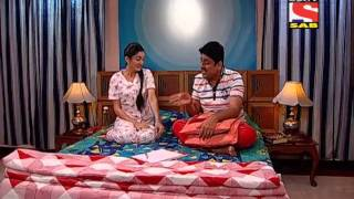 Taarak Mehta Ka Ooltah Chashmah - Episode 1336 - 12th February 2014