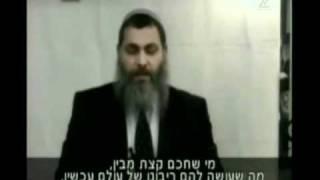 getlinkyoutube.com-עודד בן עמי מתפעל מראייתו של הרב ניר בן ארצי