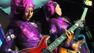 getlinkyoutube.com-Qasima Music - Oplosan