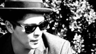 getlinkyoutube.com-Bruno Mars - Talking to the moon