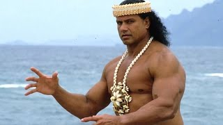 "getlinkyoutube.com-WWE honors the life of ""Superfly"" Jimmy Snuka"