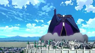 Akame ga Kill AMV (Tatsumi Death)