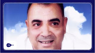 getlinkyoutube.com-Cheb El Hindi - Dal tejri ki (L'ambulance)