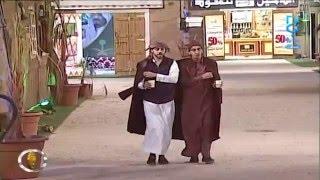 getlinkyoutube.com-مطاردة سعود فهد لـ عبدالرحمن الخضيري | #زد_رصيدك76