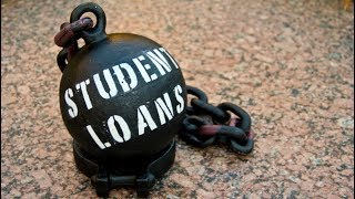Student Debt Cancellation a Viable Option, Economists Say