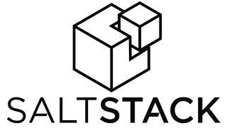 getlinkyoutube.com-DevOpsLibrary Episode 2: SaltStack Tutorial