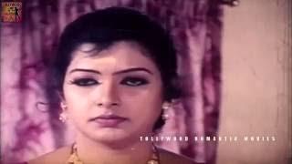 getlinkyoutube.com-b-grade Romantic Movies || Valiba Vayasu || Reshma Hot Scenes || Masala || Mallu Scenes