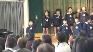 getlinkyoutube.com-泣ける歌 にじ