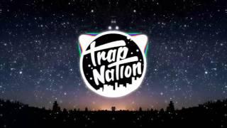 Ember Island X The Weeknd - I Can't Feel My Face (Kicks N Licks Remix)