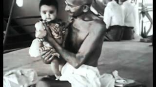 getlinkyoutube.com-Gandhi (1869-1948)